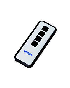 Novoferm Handsender Mini Novotron 524