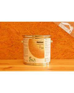 Livos 270 Kaldet - Holzlasur 2,5 Liter