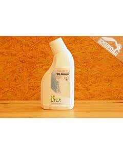 Livos 548 TAROS - WC-Reiniger 2,5 Liter