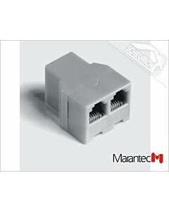 Marantec Kupplungsstück für Stecksystem