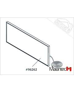 Marantec Solarmodul, Comfort 211 accu / solar (Ersatzteile Torantriebe)