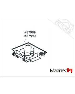 Marantec Relaisplatine Comfort 250.2 speed (Ersatzteile Torantriebe)