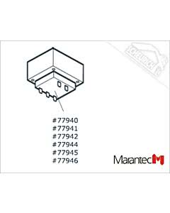 Marantec Trafo Comfort, 252 (Ersatzteile Torantriebe)