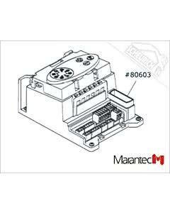 Marantec Steuerungseinheit Control x.21, Comfort 257 (Ersatzteile Torantriebe)