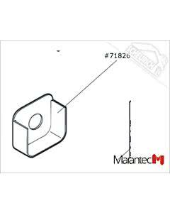 Marantec Eingreifschutz Stirnrad, Comfort 850, 851 (Ersatzteile Torantriebe)