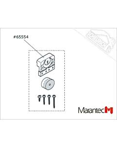Marantec Schaltmagnet D720/C820 vorm, Comfort 850, 851 (Ersatzteile Torantriebe)