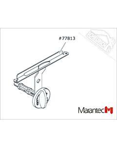 Marantec Entriegelungseinheit, Comfort 870 (Ersatzteile Torantriebe)