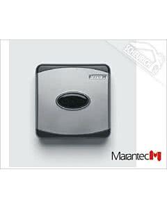 Marantec Command 115 Innendrucktaster