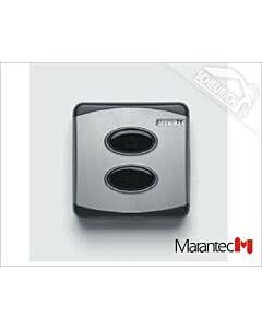 Marantec Command 116 Innendrucktaster