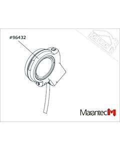 Marantec Referenzkassette, komplett, Dynamic vario DC (Ersatzteile Torantriebe)