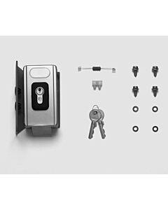 Marantec Special 402 Elektroschloss für Pfeilerverriegelung