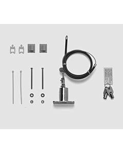 Marantec Special 304 Notentriegelung für Sektional- und Drehtore 1700 mm