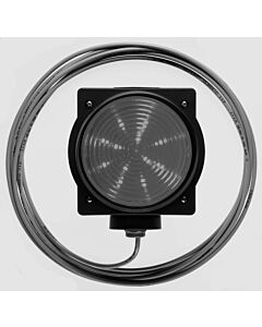 Marantec Light 100 Ampelleuchte LED Gelb