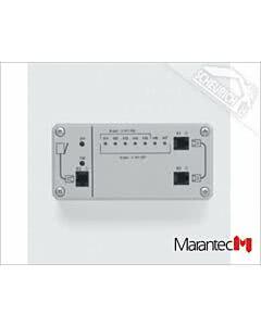 Marantec Prüfgerät Systemkabel