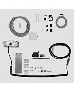 Marantec Special 712 Schließkantensicherung Optosensor