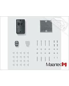 Marantec Special 613 Reflektions-Lichtschranke Systemkabel (exkl. Einbaukonsole)