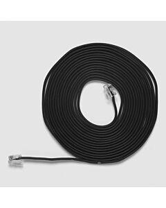 Marantec Torblatt-Verbindungskabel Systemverkabelung 4-polig