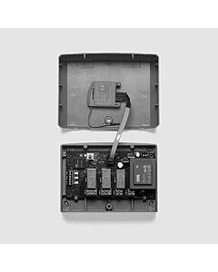 Marantec Digital 351, Universal-Empfänger 3-Kanal 433 MHz, IP 32 Multi-Bit