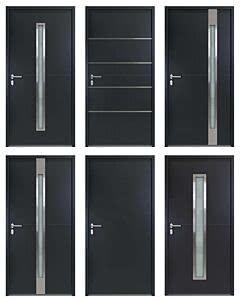 TorOne NTS70 Stahl Nebeneingangstür - Wählen Sie Ihr Tür Motiv