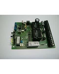 Elektronik Mono DCM 10 FM