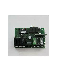 Elektronik DCM 15 Ultra