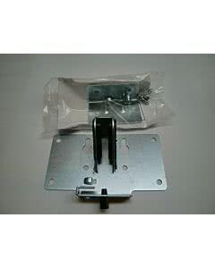 Anschlußkonsole für ES100/G60/SWT