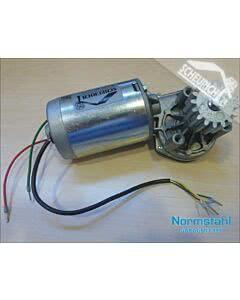 Motor für Normstahl Ultra, Ultra S, Ultra Excellent Garagentorantrieb
