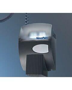 Novoferm Steuerung NovoPort III Vers. 4.6 LED