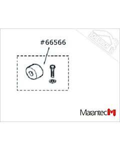 Marantec Magnet für Referenzpunktsensor, Parc 100 (Ersatzteile Torantriebe)