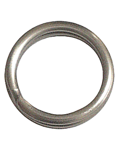 Tousek Ring