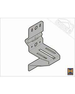 Hörmann Rollenbock Typ 6 für VU9,HU für Industrie-Sektionaltore Baureihe 40 (Ersatzteile Tore)