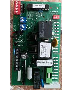 Rundum Meir Steuerungsplatine DCM 21 für MZ 3.3 und MZ 4