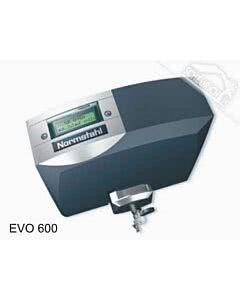 Normstahl Schiebetorantrieb EVO 600