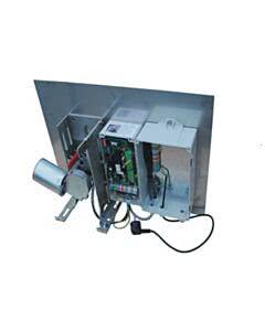 BelFox Schiebetorantrieb Ultra 800.i-ADR