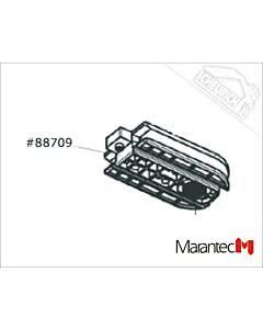 Marantec Abtriebseinheit SK, Antriebsschienen Comfort 211, 220.2, 250.2, 252.2 (Ersatzteile Torantriebe)