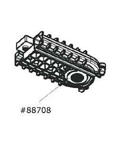 Marantec Abtriebseinheit SZ, Antriebsschienen Comfort 211, 220.2, 250.2, 252.2 (Ersatzteile Torantriebe)