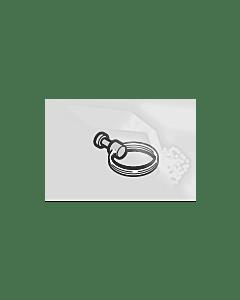 Hörmann Schlüsselring für Handsender HSM4 und HSE2