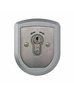 Normstahl Entrematic Schlüsseltaster 1 Befehl