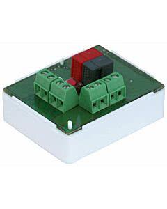 Sommer Torantriebs-Steuerungsmodul KNX A2-B2