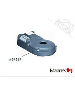 Marantec Absolutwertgeber, STA1 (Ersatzteile Torantriebe)
