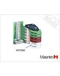 Marantec Enttastereinheit STA1 ( ME ), STA1 (Ersatzteile Torantriebe)