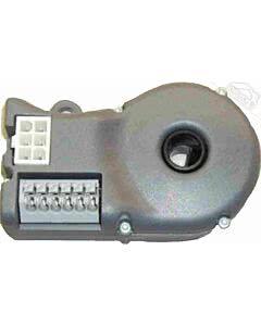 Teckentrup Absolutwertgeber für TAS/TAR/TKR-Antriebe für SW, SW 40, SW 80, SLW (TORANTRIEBE)