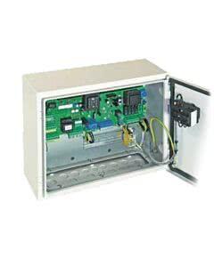 Tousek Ampelsteuerung ST51A-STA11