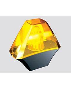 Tousek Blinkleuchte LED