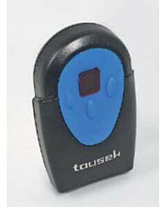 Tousek Handsender RS 433-TXR-12