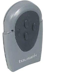 Tousek Handsender RS 868-TXR-4