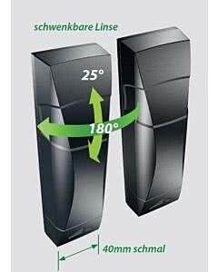 Tousek Sender-Empfänger Lichtschranke LS 41 bis 8m