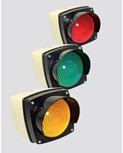 Tousek Signal-Ampeln SGA
