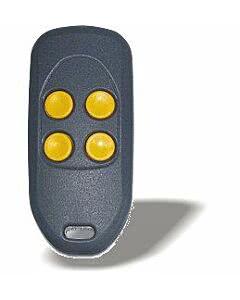 Weller Electronic Handsender MT87A3-4 868,5 MHz
