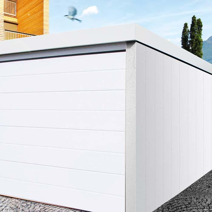 regale garage preisvergleiche erfahrungsberichte und. Black Bedroom Furniture Sets. Home Design Ideas